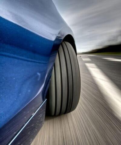 how long do tyres last best new tyre. Black Bedroom Furniture Sets. Home Design Ideas