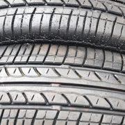 155-80-R13 79T Bridgestone 1814P(2)