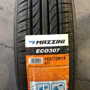 165-70-R14 81T Mazzini