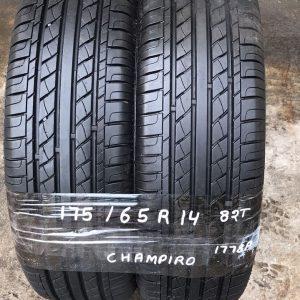 175-65-R14 82T Champiro 1778P