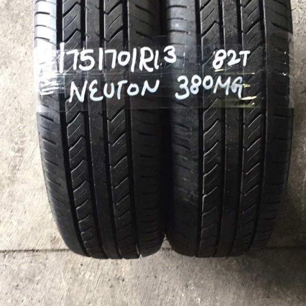 175-70-R13 Neuton 380MG