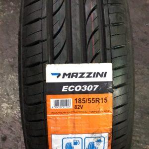 185-55-R15 82V Mazzini