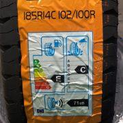 185-R14C 102-100R Cratos (2)