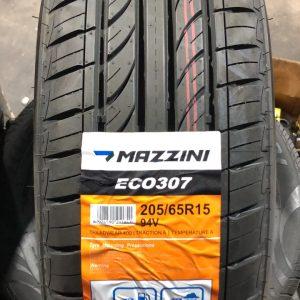 205-65-R15 94V Mazzini