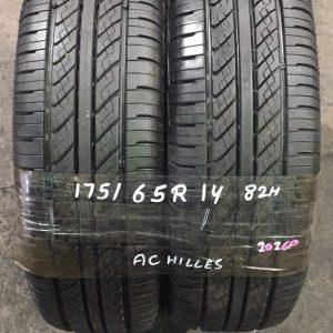 175-65-R14 82H Achilles 2026P