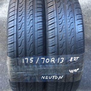 175-70-R13 82T Neuton 469P