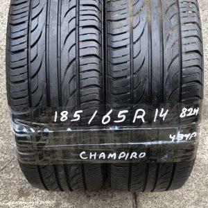 185-65-R14 82H Champiro 434P