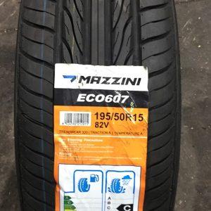 195-50-R15 82V Mazzini3