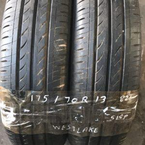 175-70-R13 82T Westlake 515P