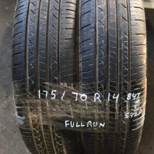 175-70-R14 84T Fullrun 592P