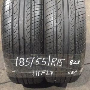 185-55-R15 82V Hifly 58P