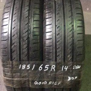 185-65-R14 86H Goodride 312P