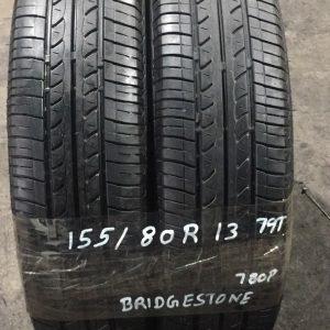 155-80-R13 79T Bridgestone 780P