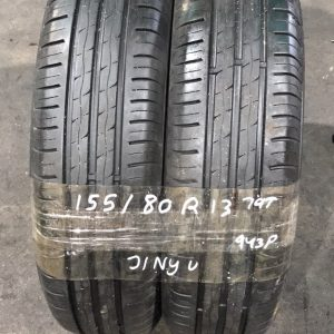 155-80-R13 79T Jinyu 943P