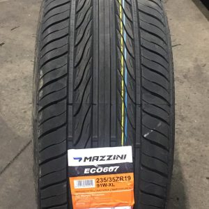 235-35-R19 91W Mazzini
