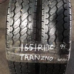 165-R13C 94 Tranzno 449P