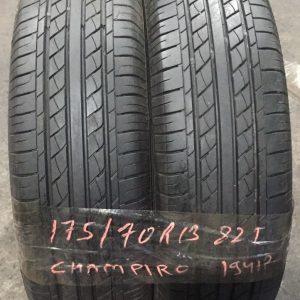 175-70-R13 82T Champiro 1941P