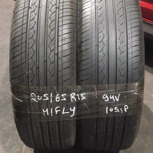 205-65-R15 94V Hifly 1091P